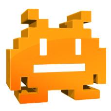 GamingBits Social Profile