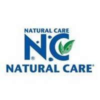 NaturalCareNL