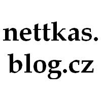 Za_Nettka