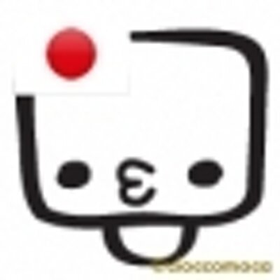 yugi:安倍さん&麻生さん応援 | Social Profile