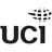 @UCIinfo