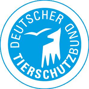 Tierschutzbund
