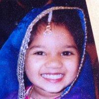 Marya Ahmad | Social Profile