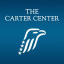 The Carter Center Social Profile