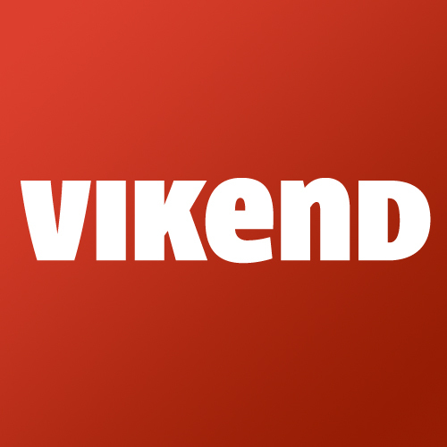 Vikend - Delo/SN Social Profile