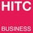 HITCbusiness profile