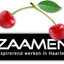 ZAAMEN | Social Profile