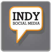 Indy Social Media Social Profile