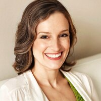 Larina Kase  | Social Profile