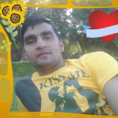 gokul chapagain | Social Profile