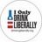 Idaho Falls Drinking Liberally