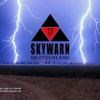 Skywarn_DE