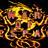 WarOfDespair