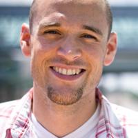 Jon Thomas | Social Profile