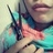 morii naomi | Social Profile