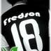 Fredson Santana's Twitter Profile Picture