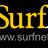 surfnetcorp.com Icon