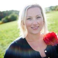 Hannah Lamplugh | Social Profile