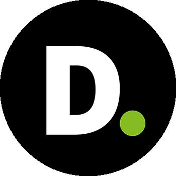 Deloitte Careers UK
