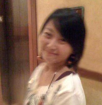김상륜 Social Profile