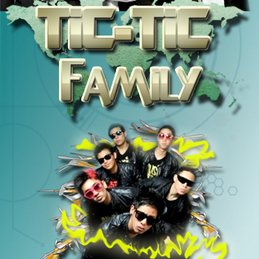 TIC TIC family   Social Profile