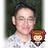Shinichi Aoyagi | Social Profile