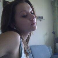 Lonely_Liz