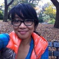 Genevieve Santos | Social Profile
