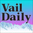 The profile image of VailDaily