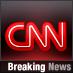CNN News (RSS feed) Social Profile