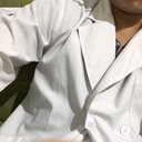 ゆきむら@30代眼科医