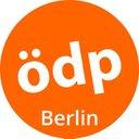 ÖDP Berlin