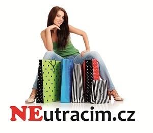 Neutracim.cz