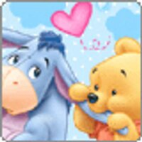 小熊 | Social Profile