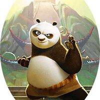 @zhangwenda