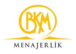 BKMM's Twitter Profile Picture