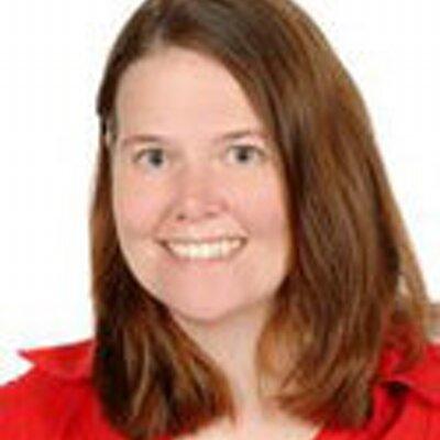 Helen Maffini | Social Profile