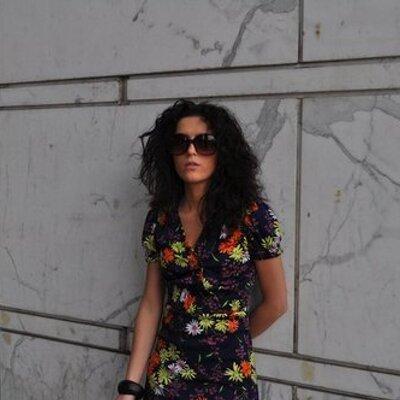 Francesca Ragazzo