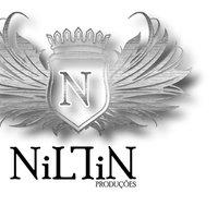 NiltonAlexandre