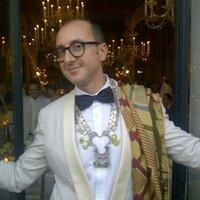 Gianluca Longo | Social Profile