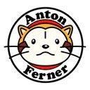 Antonferner reasonably small
