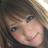 @SasakiNozomibot