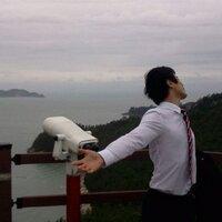 JAEKYUN KO | Social Profile