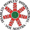 DPI日本会議