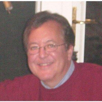 Peter E. Baxter