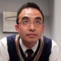Melvin Mar | Social Profile