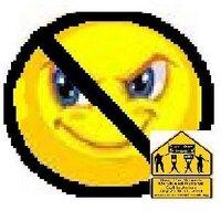 Defeat Bullies | Social Profile