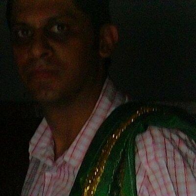 Musa Askari  | Social Profile