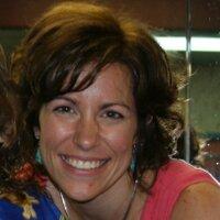 Jessica V Allen   Social Profile
