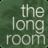 Long Room Bar Hotel